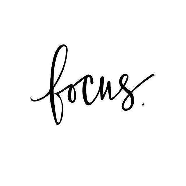 Focus on good things    letsbegorgeousblogger blogging bloggershellip