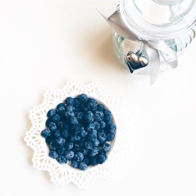 Lunch snack Blueberries letsbegorgeouslbgblog lunchlunchsnacklunchsnacktimehealthyblueberriesinstalunchlunchtimelunchboxhealthylifestylehealthysnackikeabeautybloggersrobeautybloggerinstastylestylefbbloggerinfluencerfashionistaconstantabloggerconstanteanlifestyle Citeste mai mult