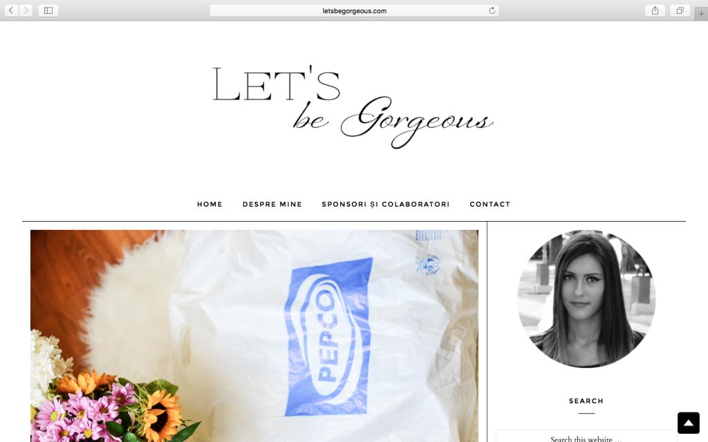blog,seo,wordpress,letsbegorgeous