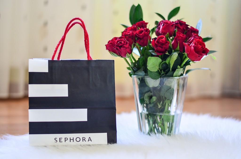 lipstain-sephora-01-rosu