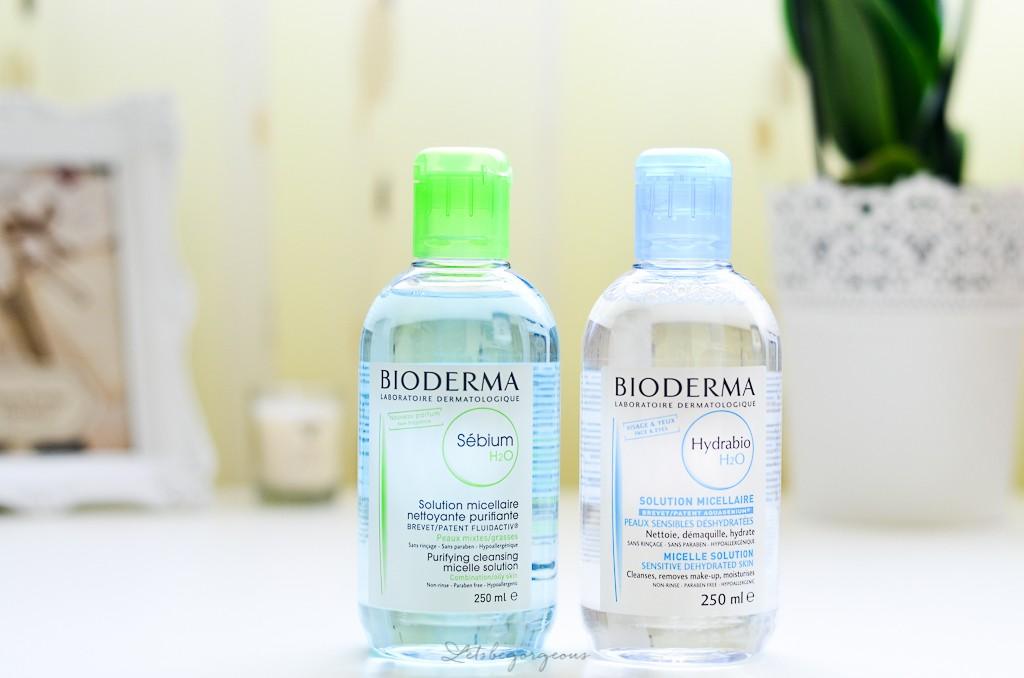 bioderma-sensibio-sebium-apa-micelara