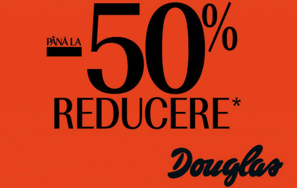 reduceri-douglas-2016