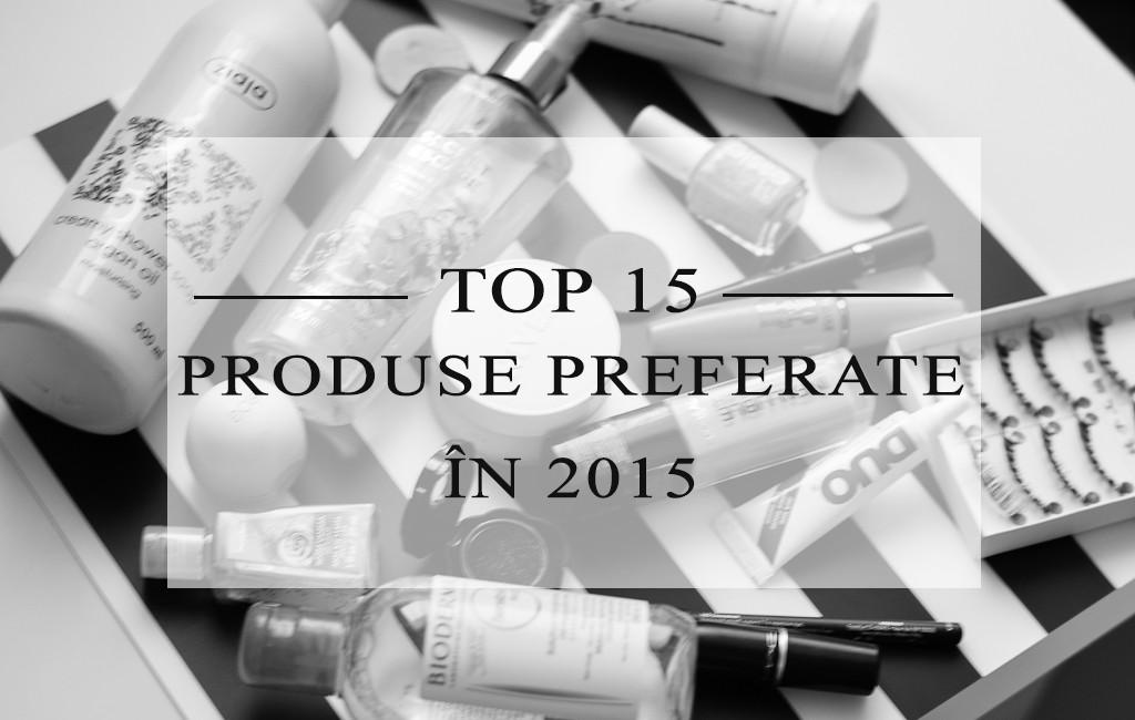 top-15-produse-preferate