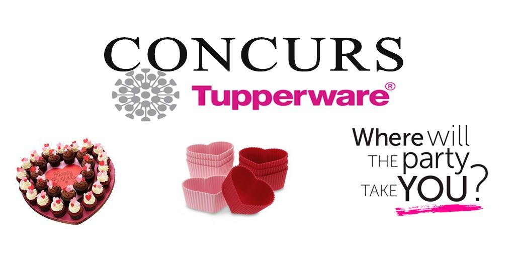 concurs tupperware-dragobete-1
