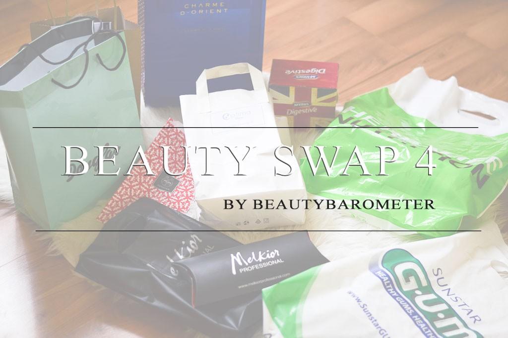 beautyswapbybeautybarometer