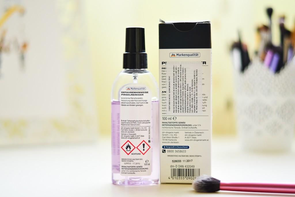 spray-pentru-curatarea-pensulelor-produse-dm-ebelin-4