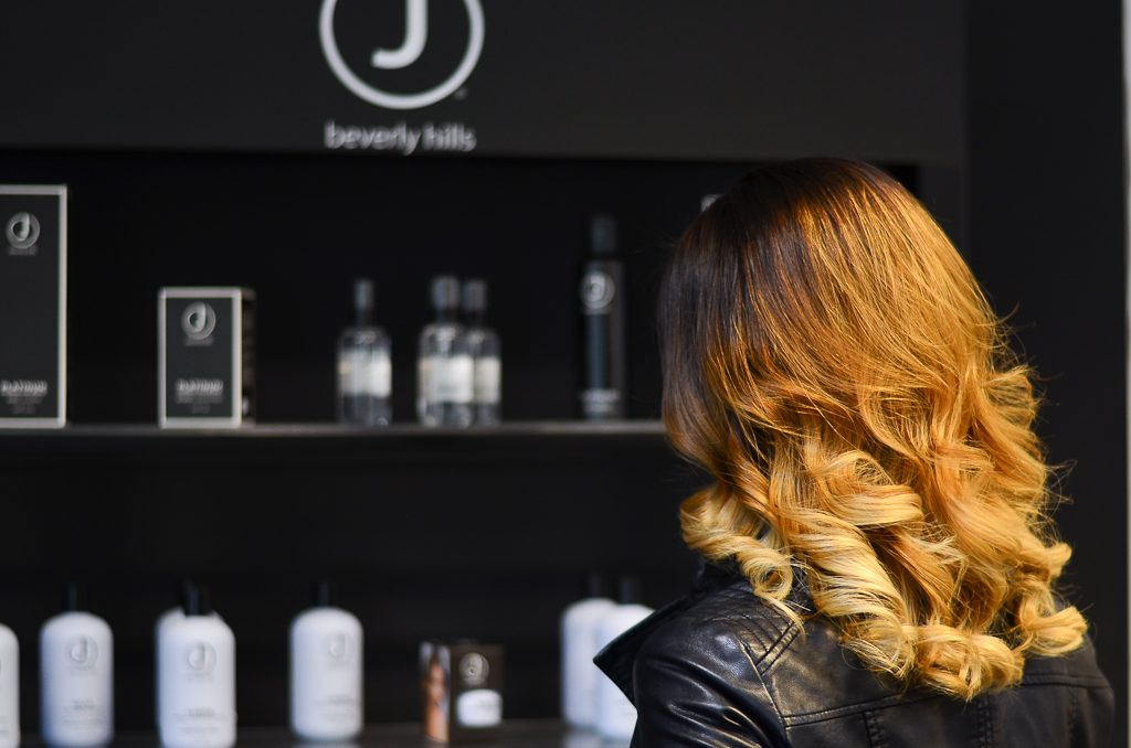 tratament-par-degradat-art-of-hair-j-beverly-hill-pareri-salon-constanta-coafura-bucle-lejere(2)