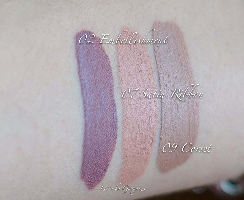 swatch-nyx-lip-lingerie-nuante-nyx-review-pret-02embbellishment-07satin ribbon-09corset