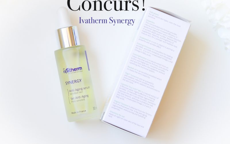 concurs-ivatherm-synergy