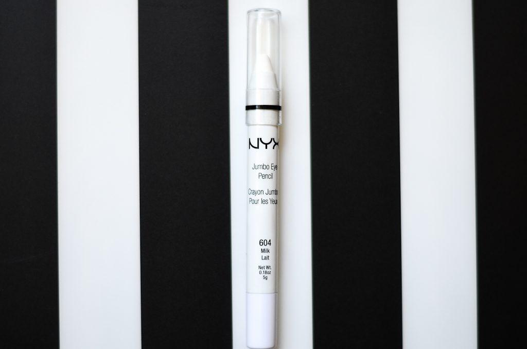 nyx-jumbo-milk-604-review-poze-pret-pareri-nyx-constanta