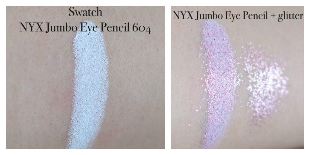 swatch-nyx-jumbo-eye-pencil-604