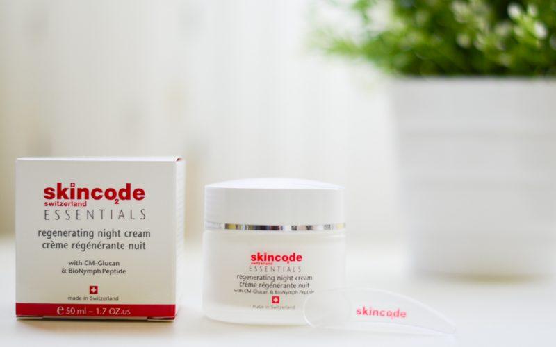 crema-regeneranta-de-noapte-skin-code-farmacie-help-net-pret-2