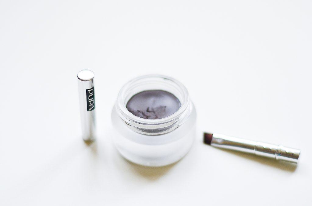 pupa-milano-eyebrow-definition-cream-003-cocoa