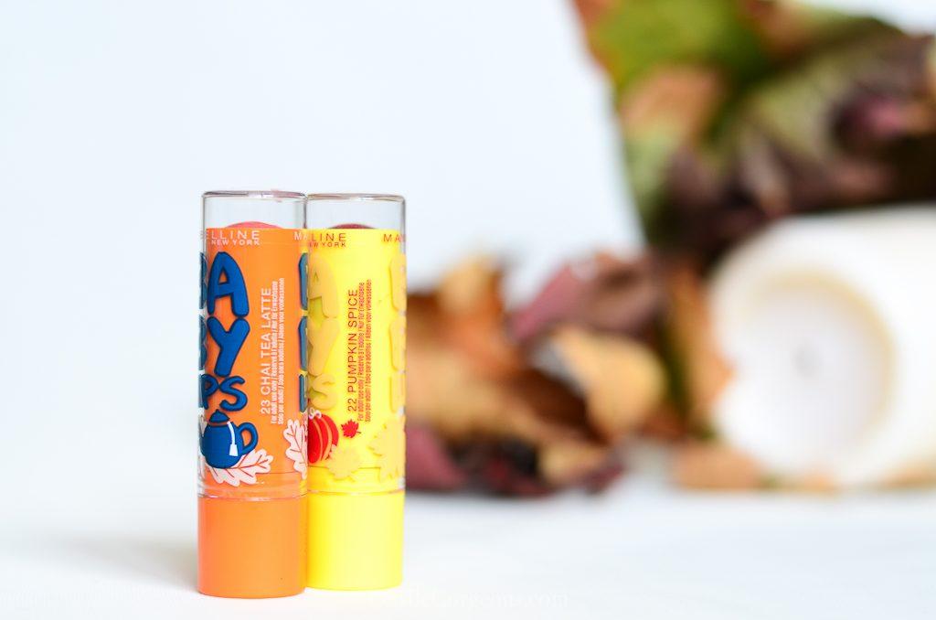 maybelline-baby-lips-Holiday-Spice-balsam-de-buze-22pumpkin-spice-23-chai-tea-latte-3