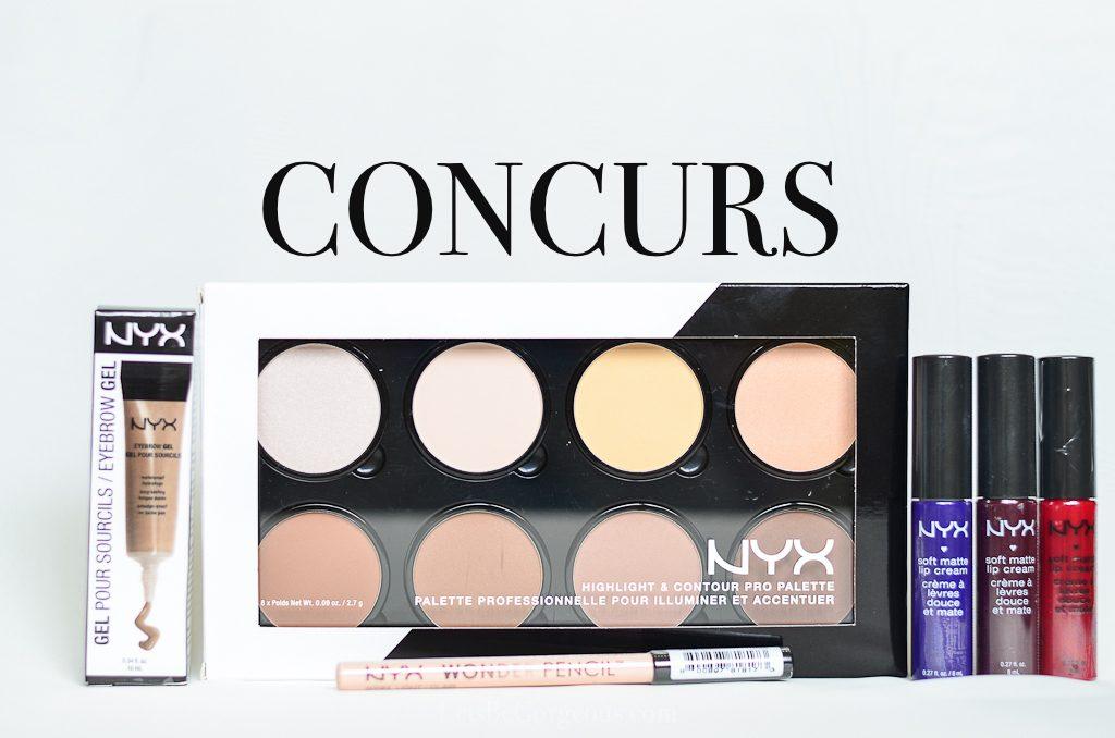 concurs-nyx-letsbegorgeous-blog-paleta-contur-ruj-mat-gel-sprancene