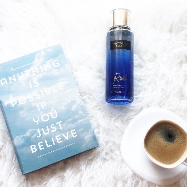 Motivational  lbgblogletsbegorgeousbbloggersrobeautybloggerbeautyaddictcoffeeinstacoffeecommentforcommentcoffeeaddictvictoriassecretvsvictoriasecretbodymistfbbloggerinfluencerdecobloggerlifebloggerstylestylestyleinspiration Citeste mai mult
