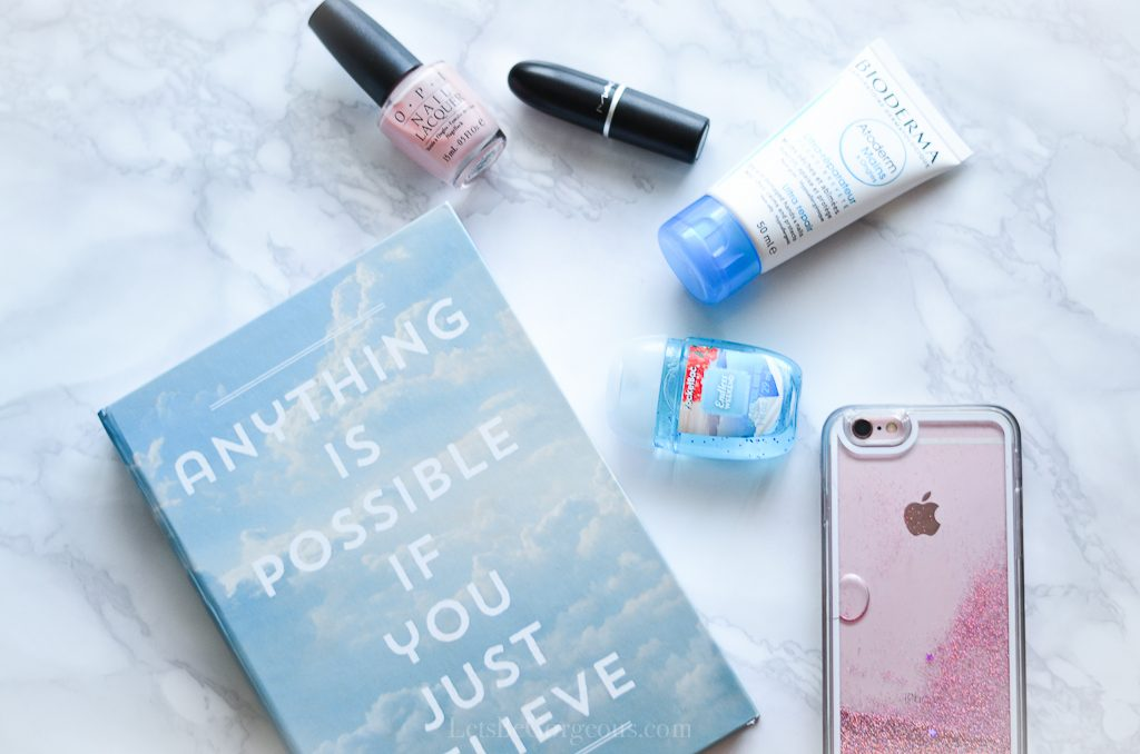 crema de maini bioderma atoderm ruj mac iphone 6s dezinfectant de maini bbw ruj mac