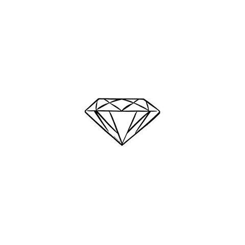 Pressure makes diamonds QuoteOfTheDay  goodlifeamazingdayinstaquotequotesdailyquotestagramquoteoftheday    letsbegorgeousbloggerhellip