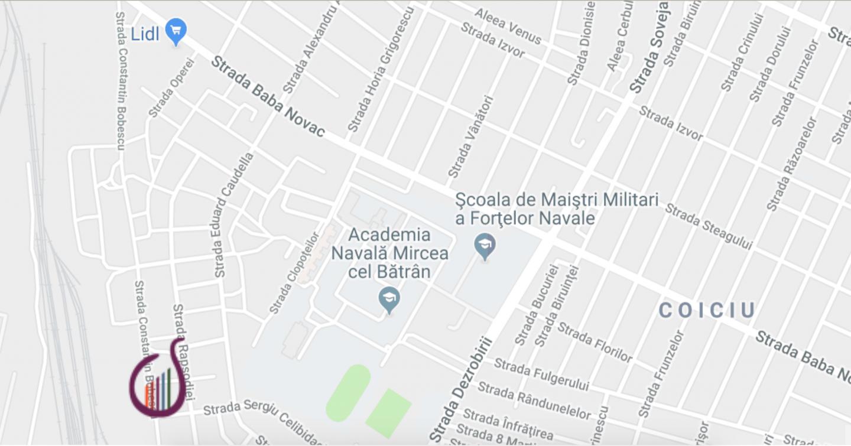 Apartamente noi - Lira Residences Constanța - În căutarea apartmanetului perfect