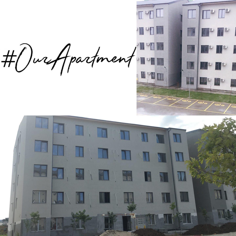 bloc-lira-residences-constantin-bobescu-constanta